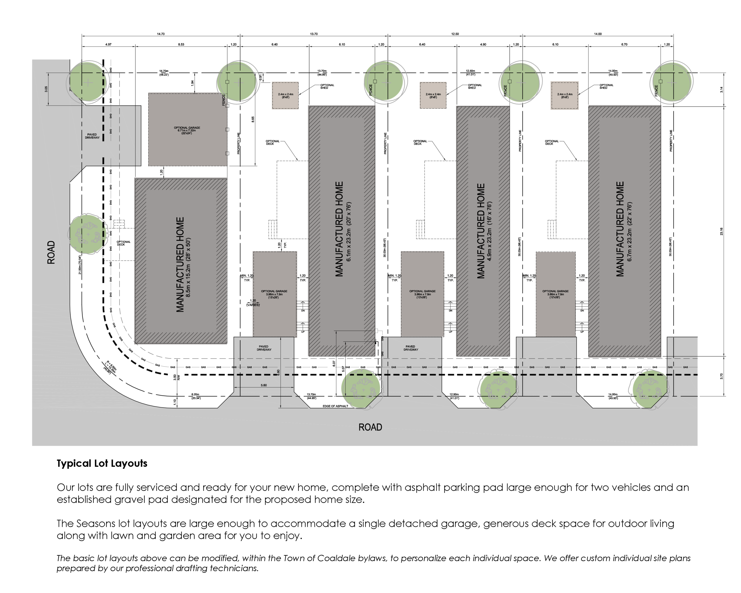 Seasons_Typical Lot Layout .png