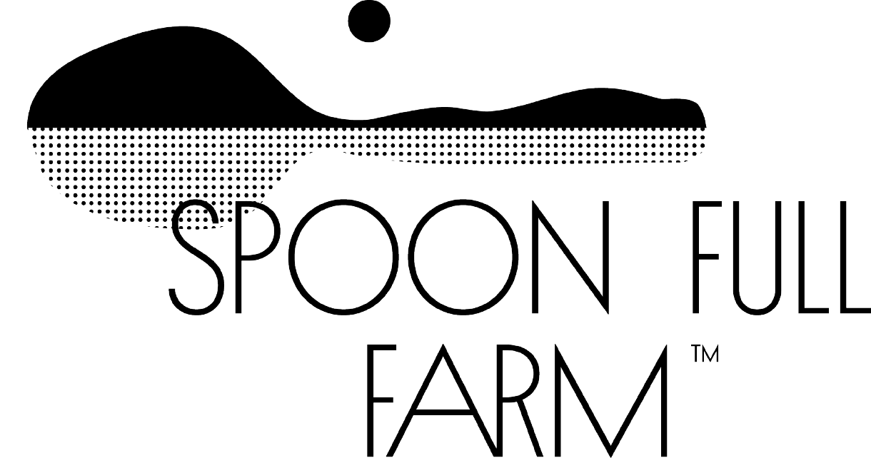 logo_spoon_small_01.png