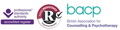 BACP Registered Double Logo.jpg
