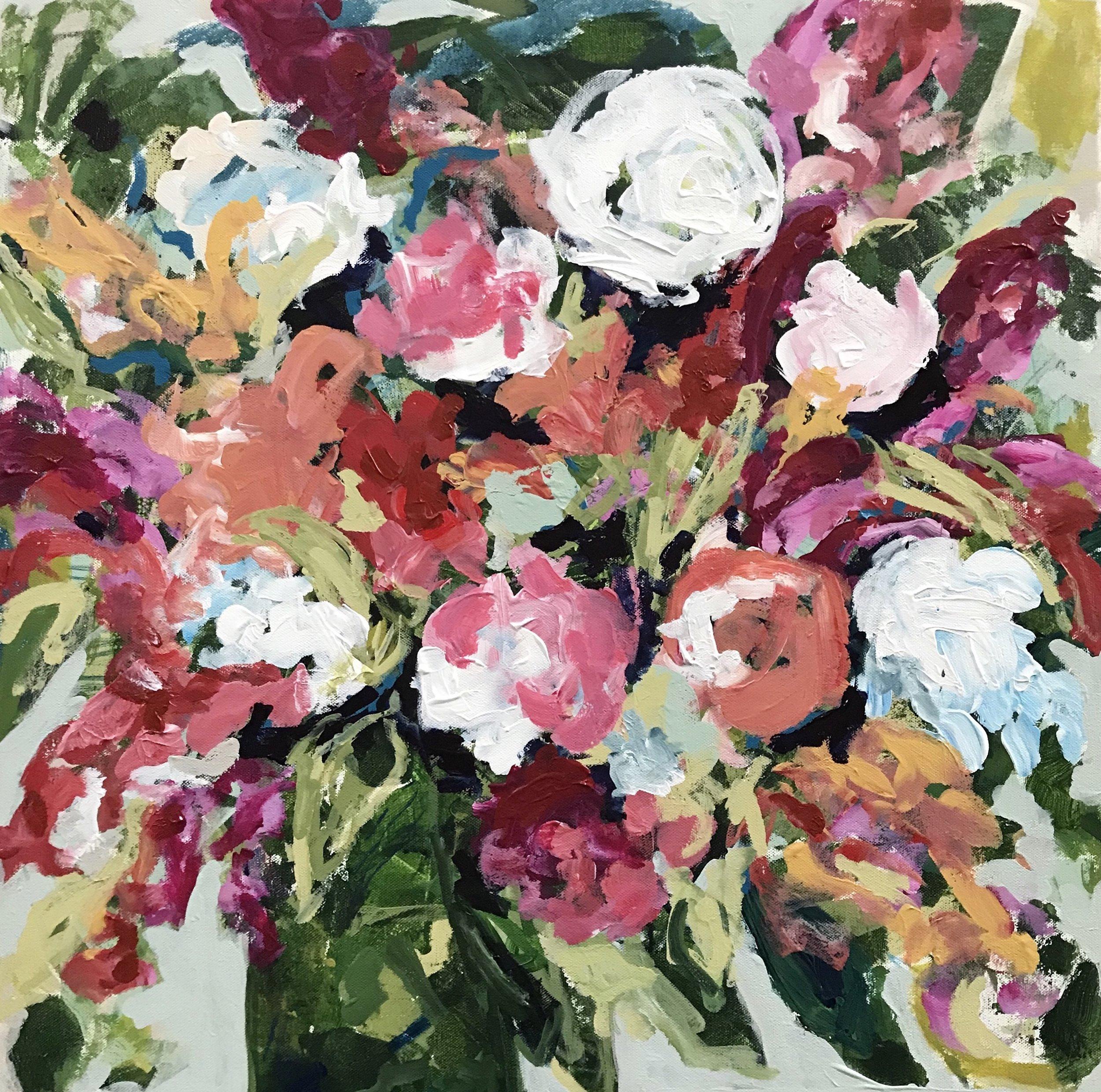 ElleByersArt_Flowers_painting.jpg