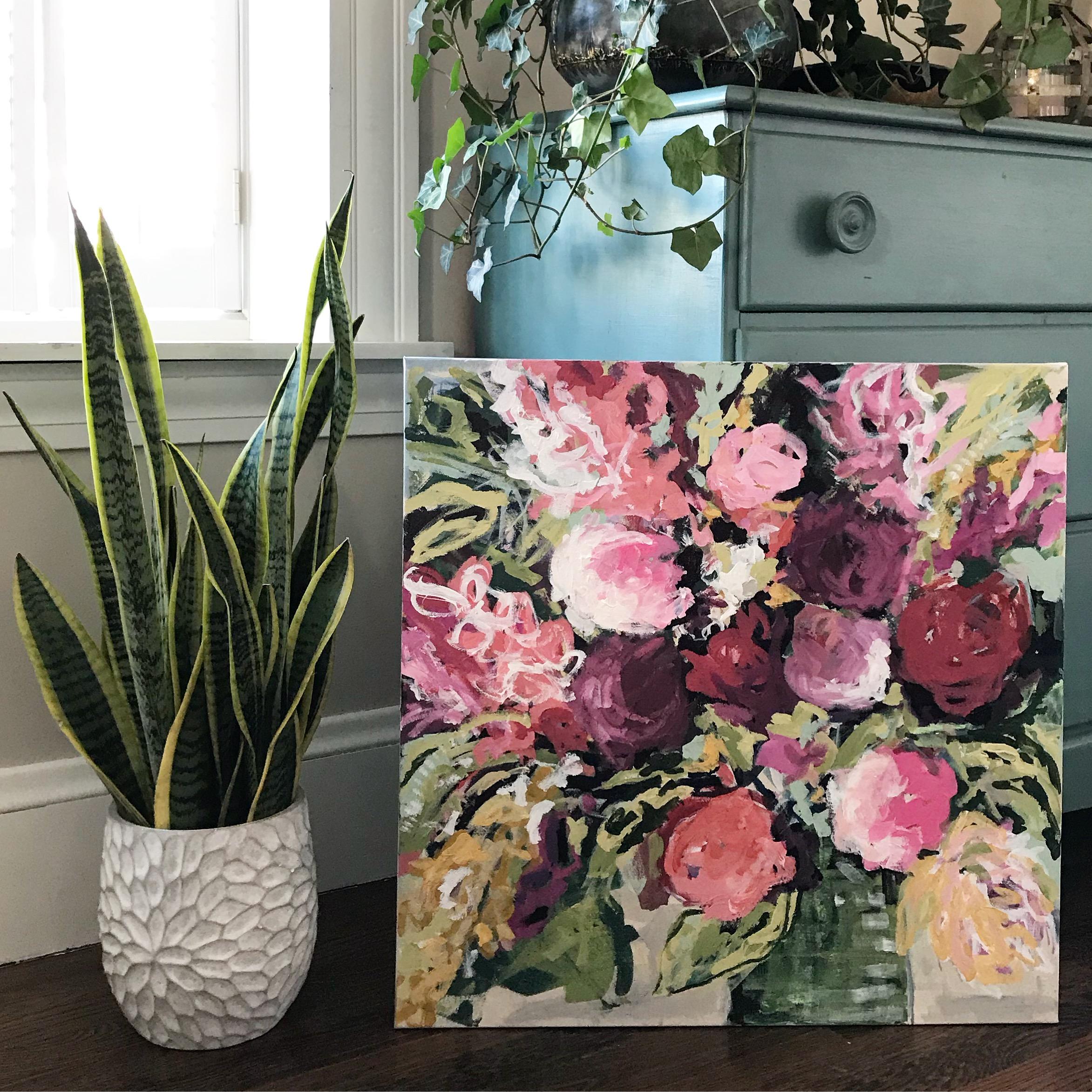 Elle_Byers_floral_art_flowers.JPG