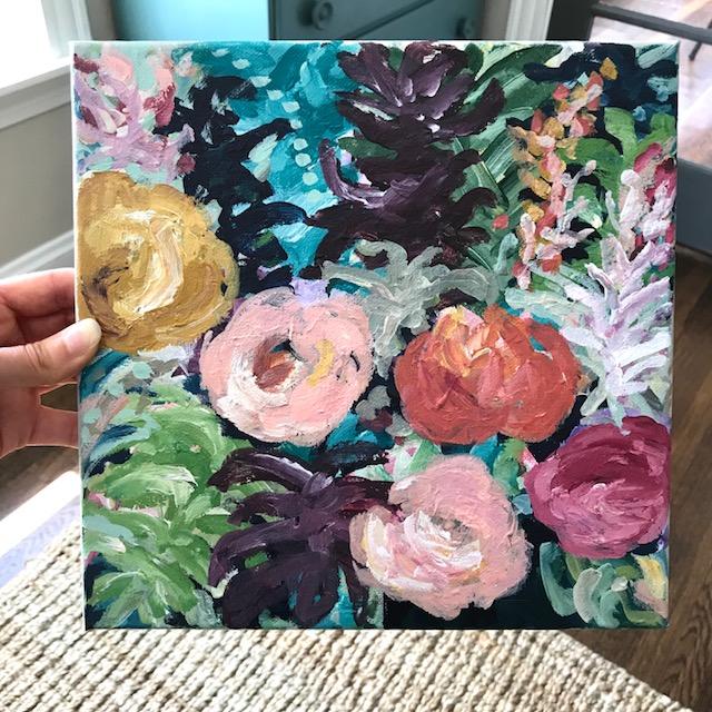 BlossomingNo4_Artist_Elle_Byers_11528.jpg