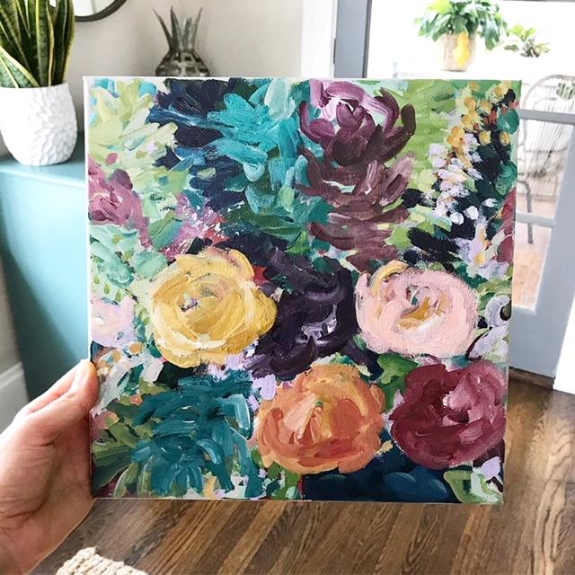 Elle_Byers_Paintings_IMG_2166.JPG