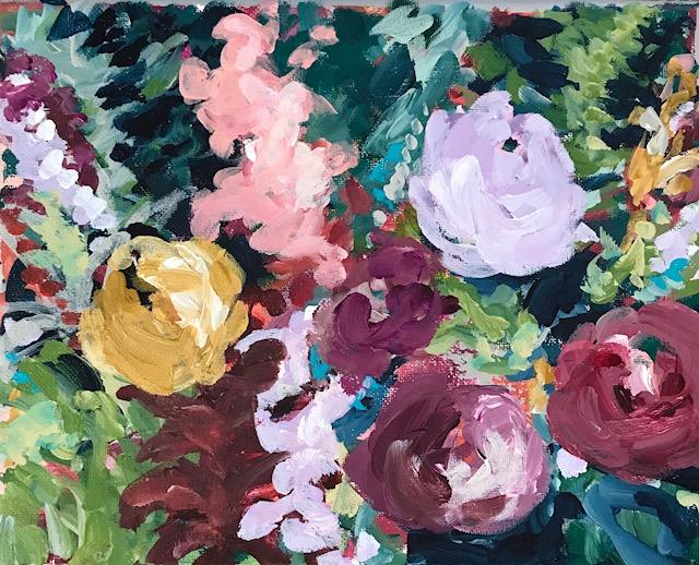 Elle_Byers_artist_Blossoming.10.jpg