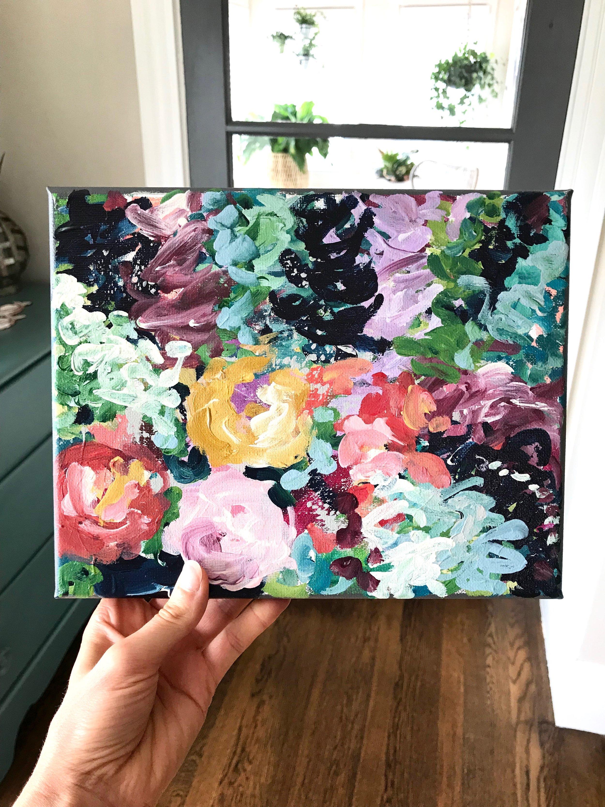 Elle_Byers_paintings.JPG