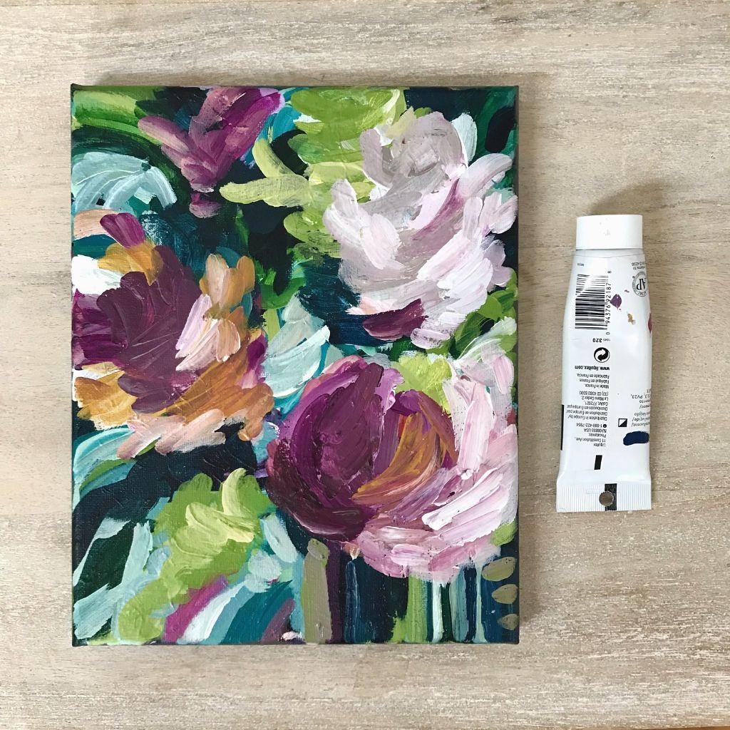 ElleByers_studio_flowers.jpg