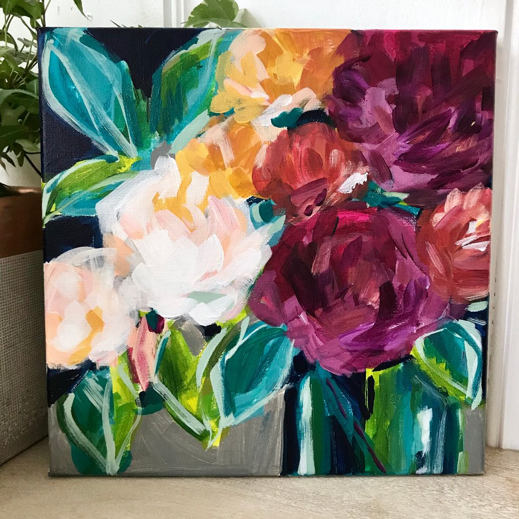 howtopaintabstractflowers1.jpg