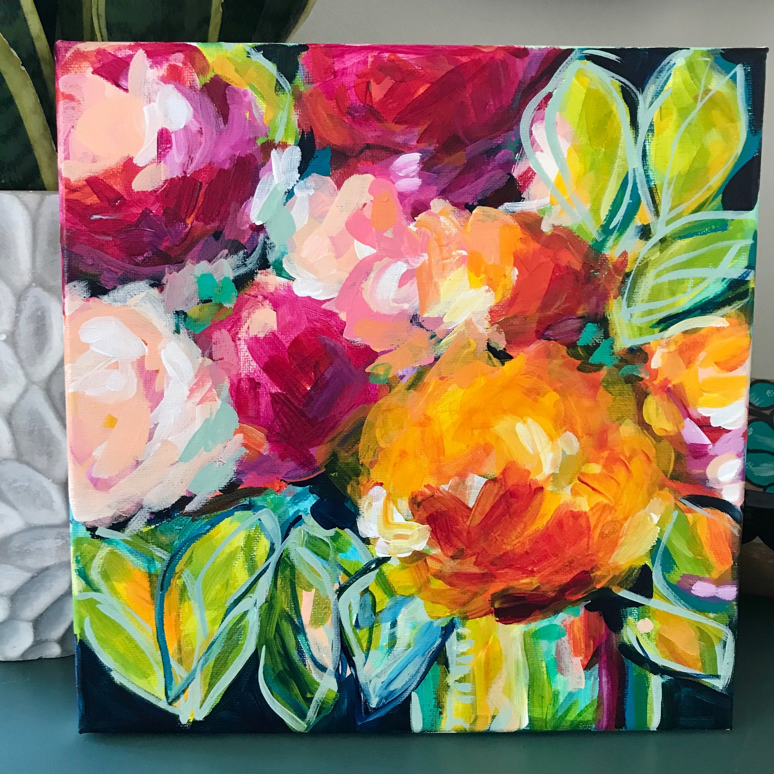 learn_paint_abstract_flowers_34.JPG