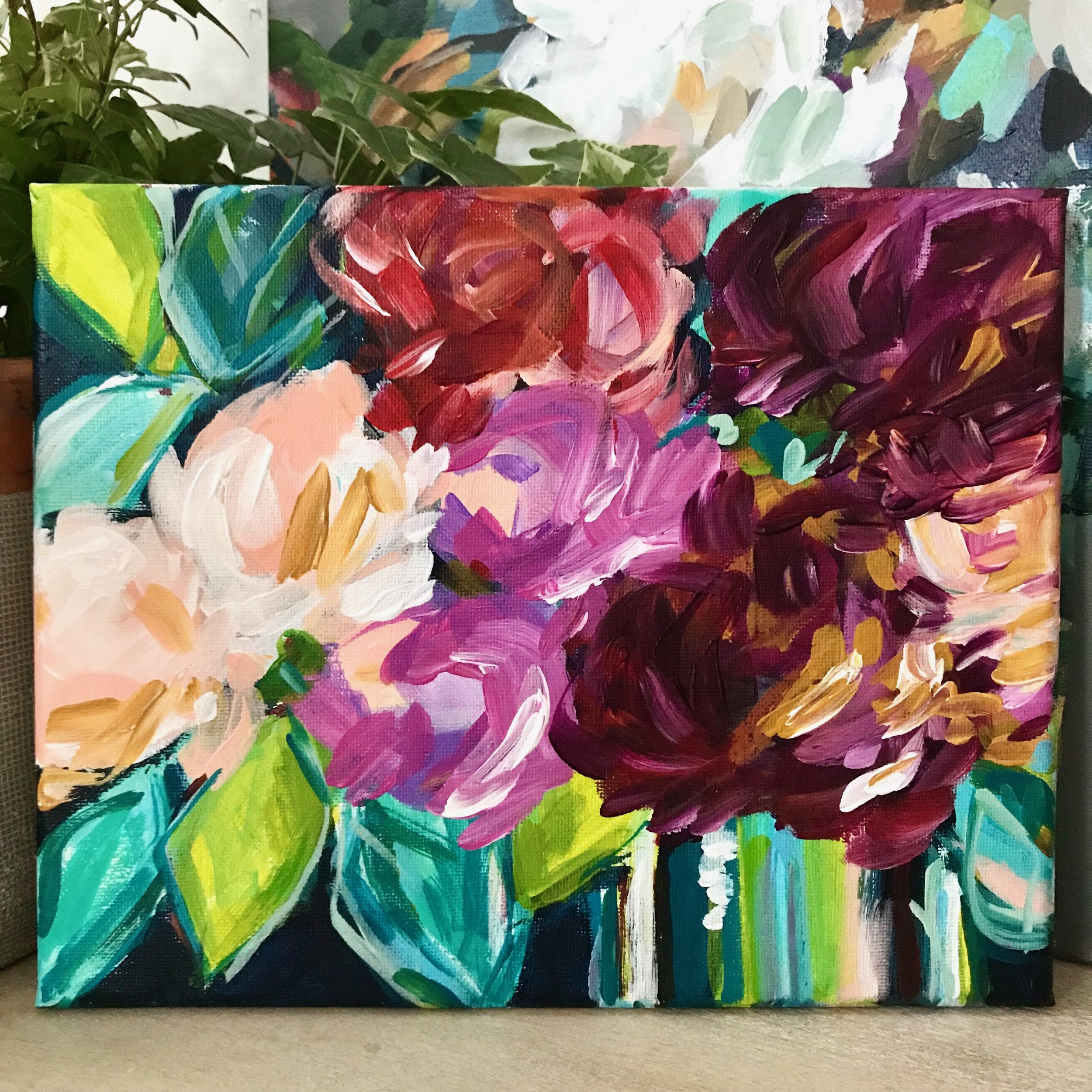 how_to_paint_flowers_class_ecourse.JPG