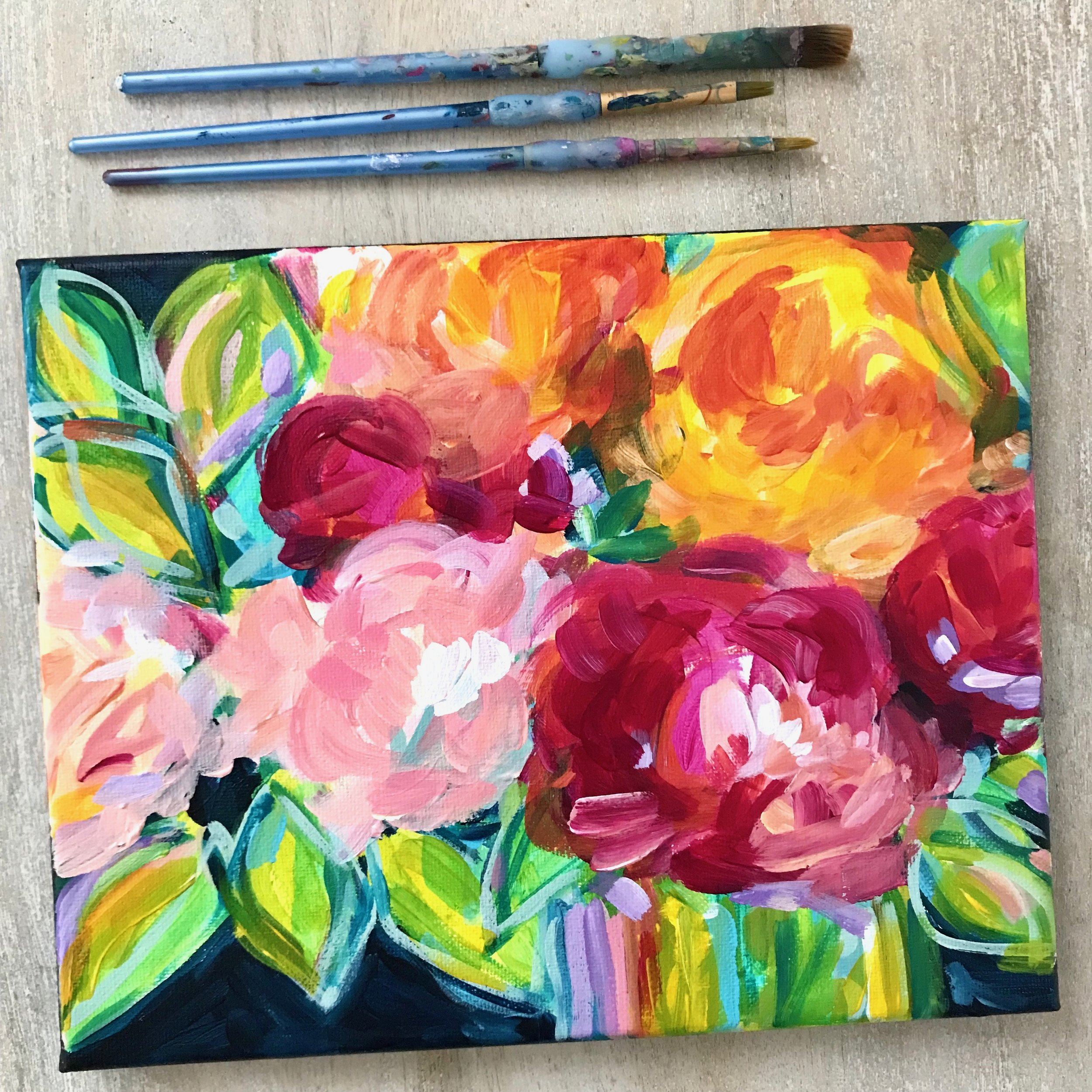 how_to_paint_abstract_flowers_3.JPG