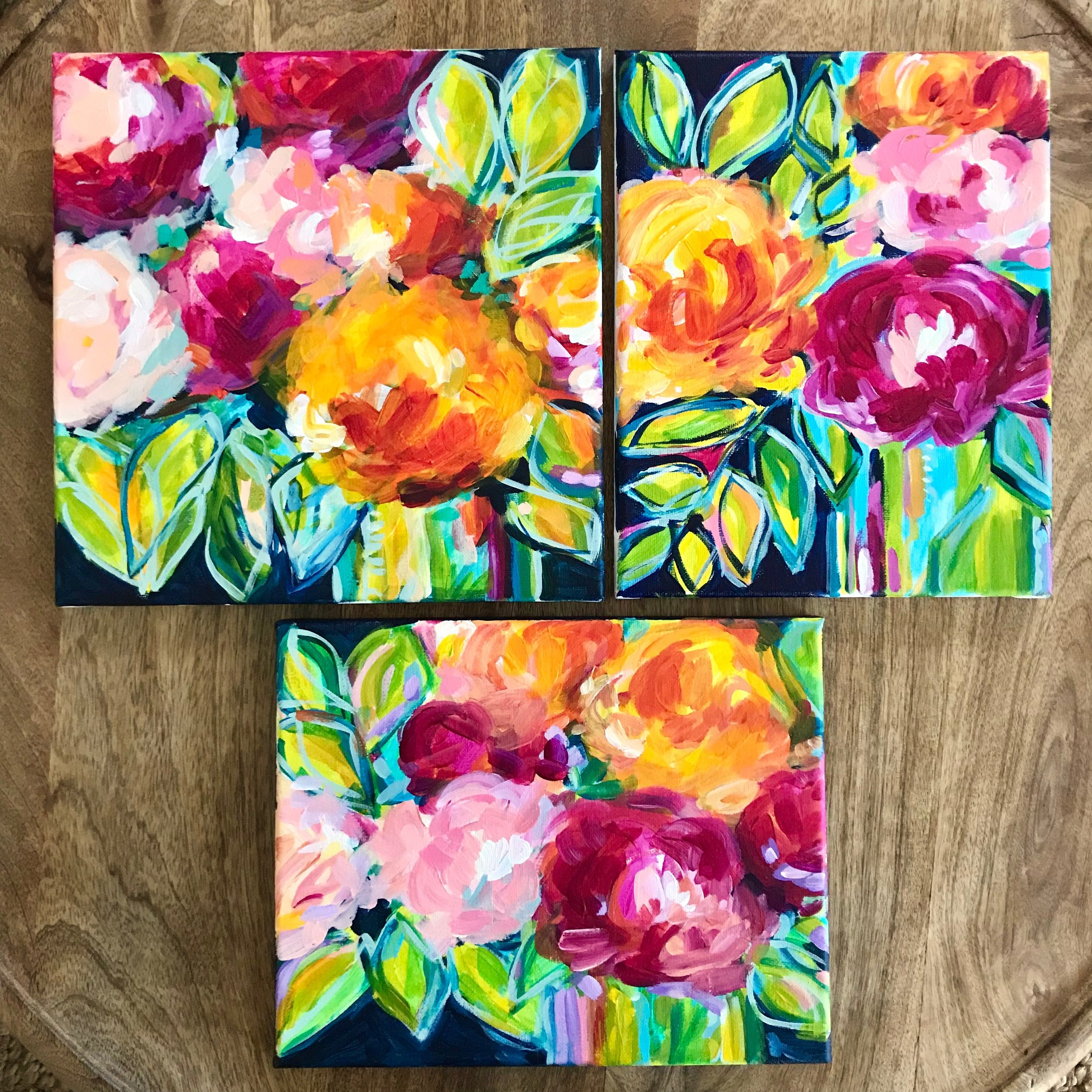 how_to_paint_abstract_flowers_1.JPG