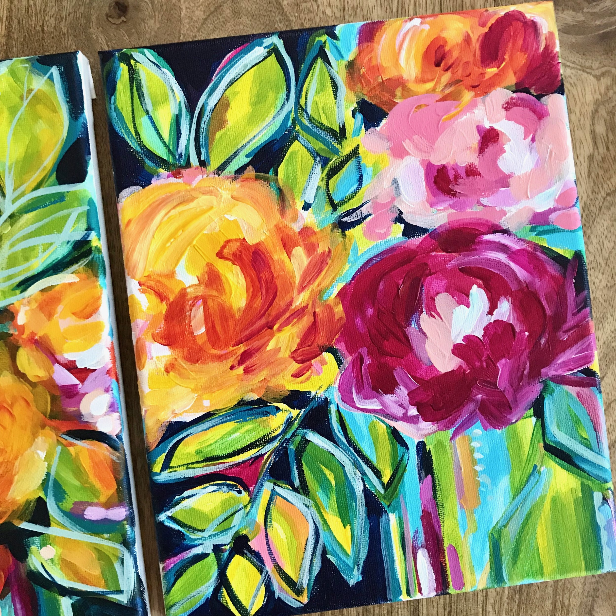 how_to_paint_abstract_flowers_2.JPG