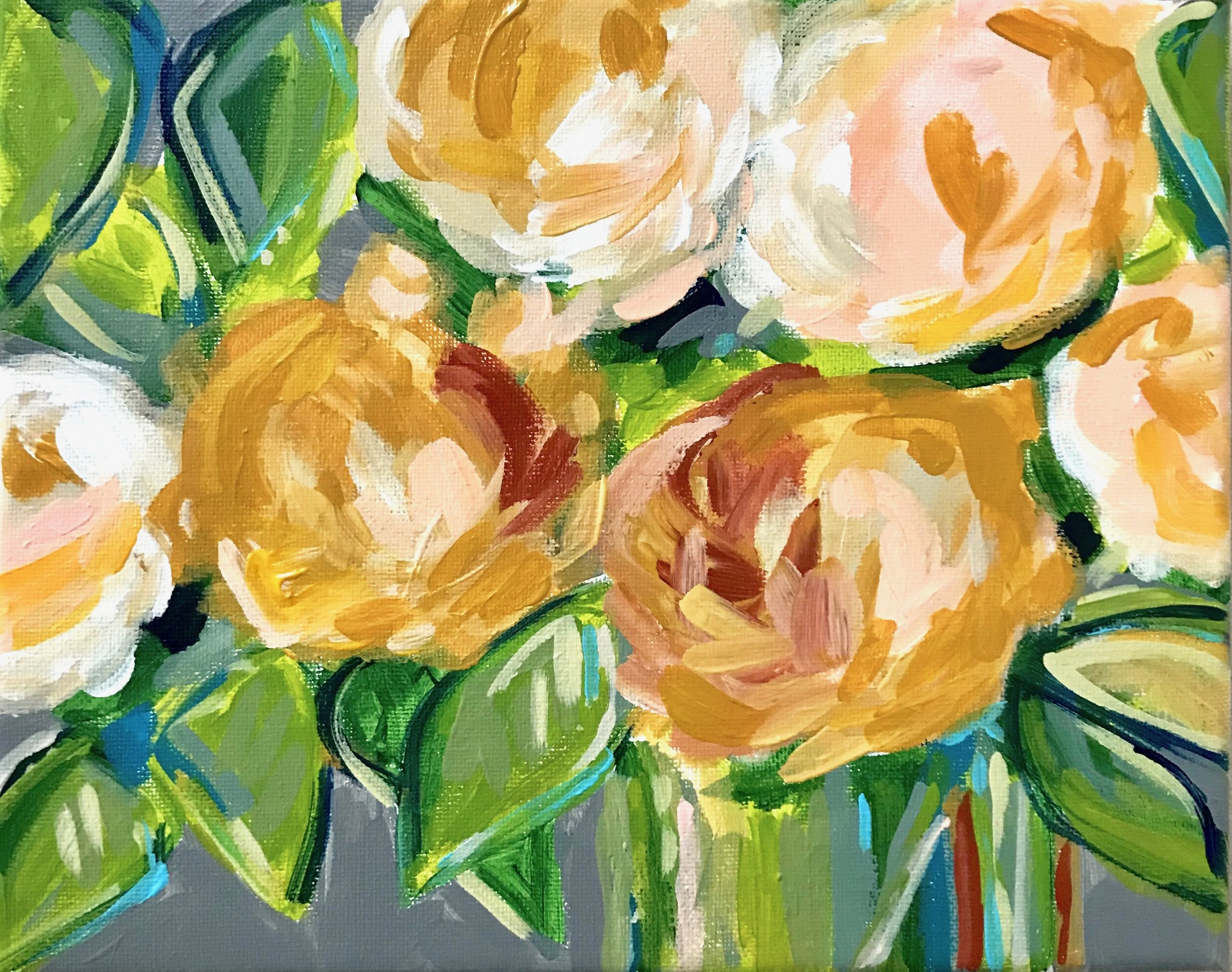 yellow_abstract_flowers_1.JPG