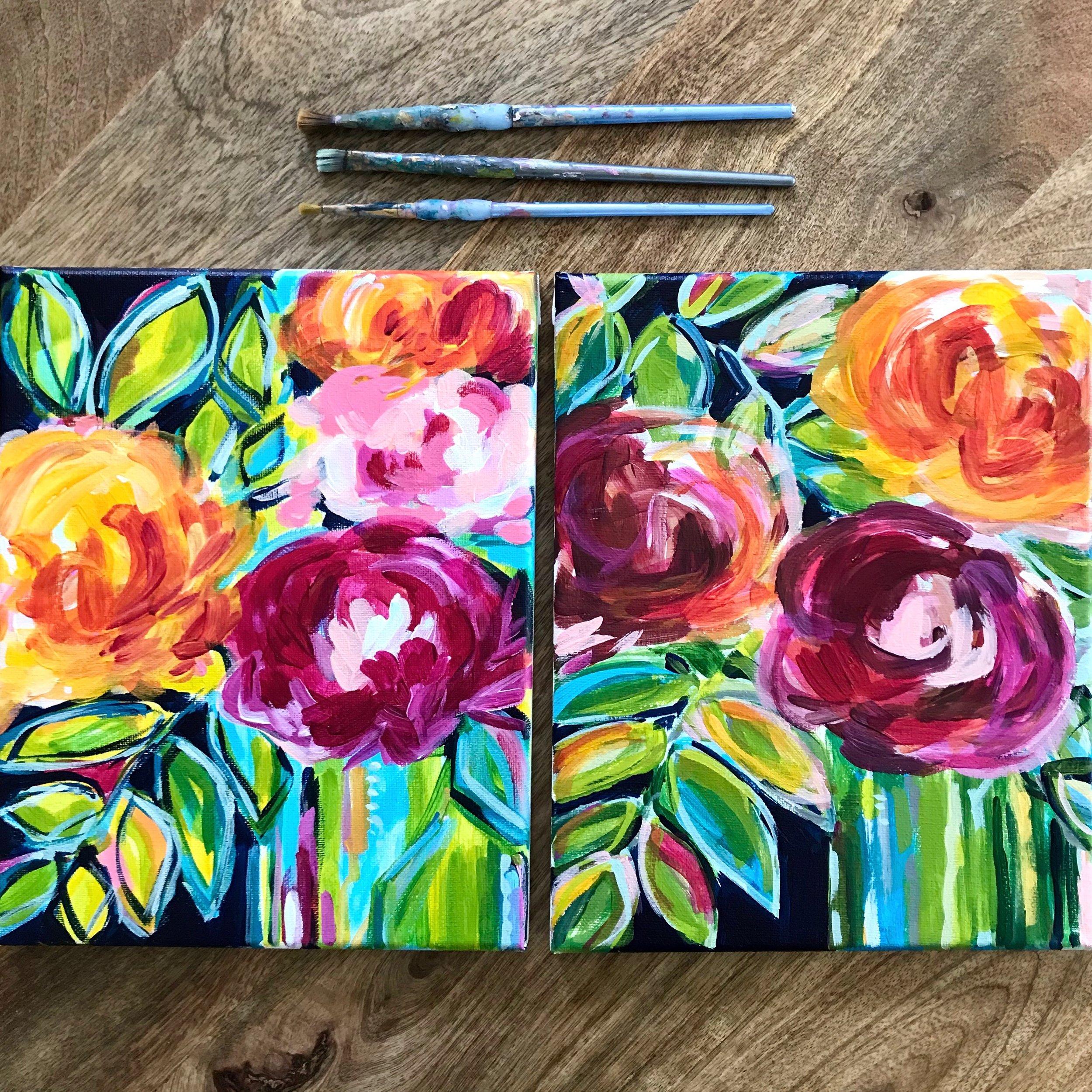 abstract_flowers_art_classes.JPG