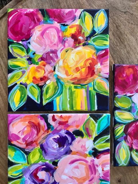 Abstract Flowers painting Elle Byers 0787.jpg