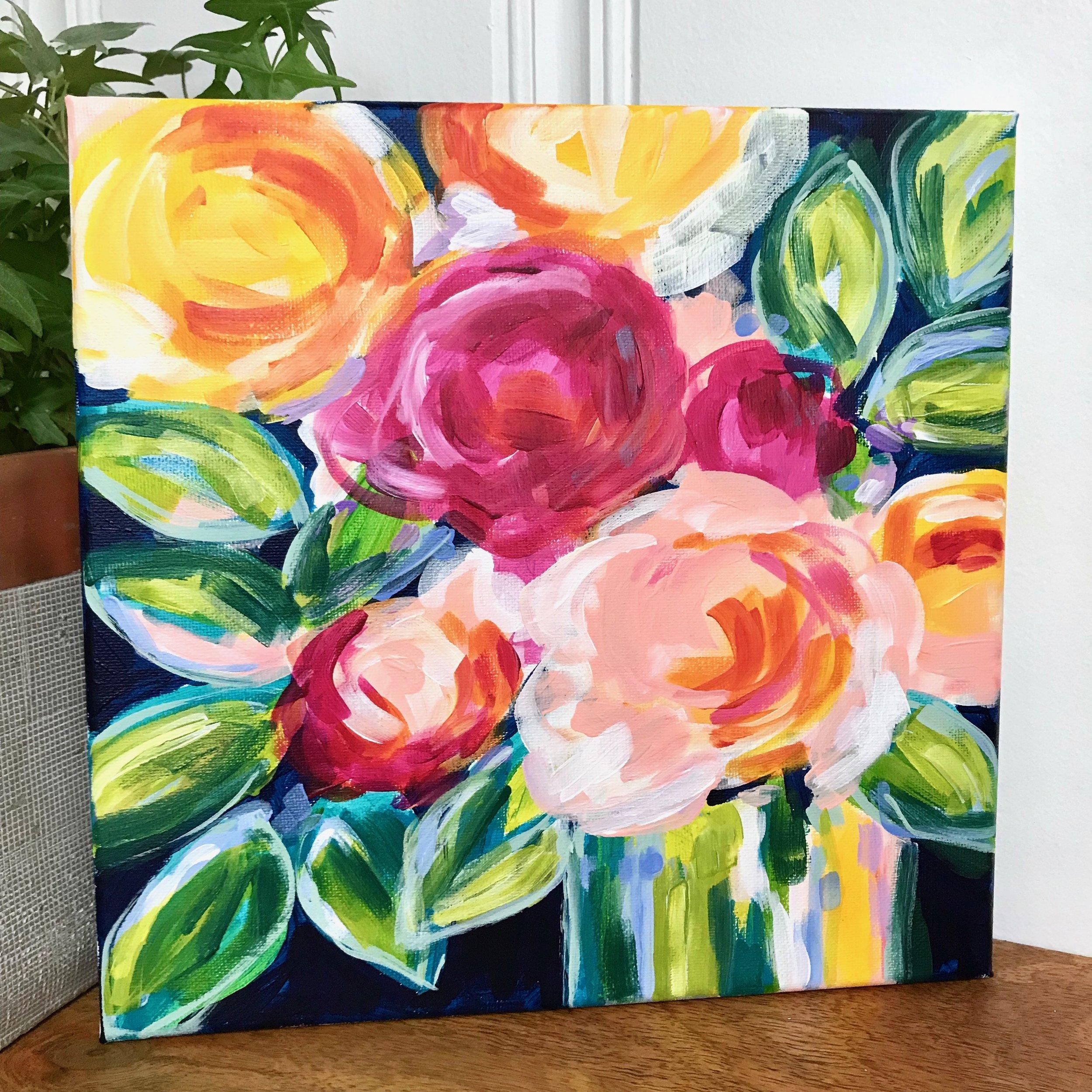 elle byers abstract floral art 0820.JPG