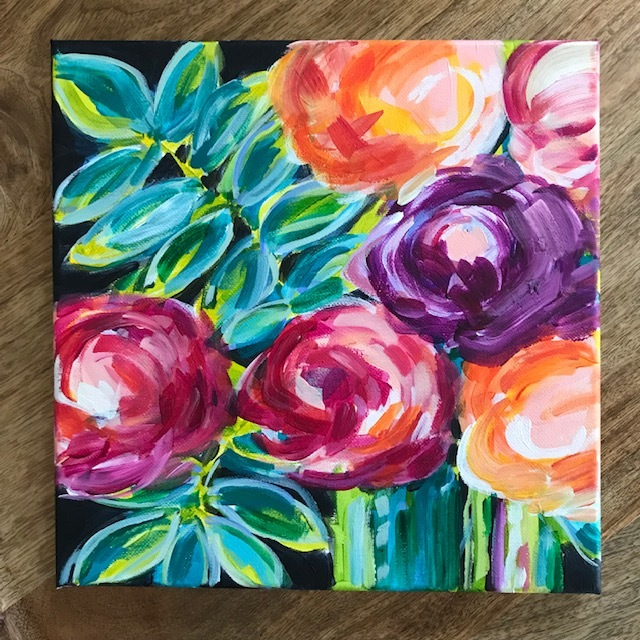 Elle Byers abstract flowers acrylic paint_0899.jpg