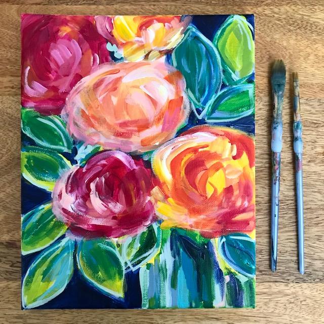 Elle Byers painting classes.jpg