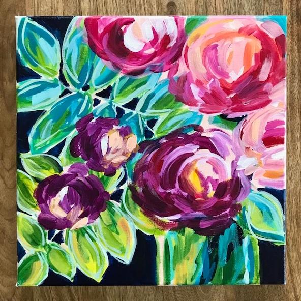 abstract+flower+paintings+new+elle+byers+7363.jpg