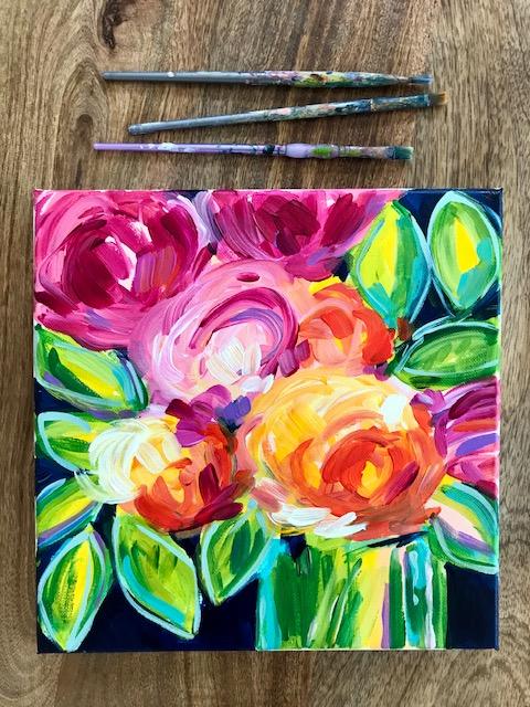 Elle Byers YouTube video paint flowers 8364.jpg