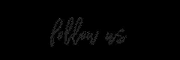 follow us (3).png