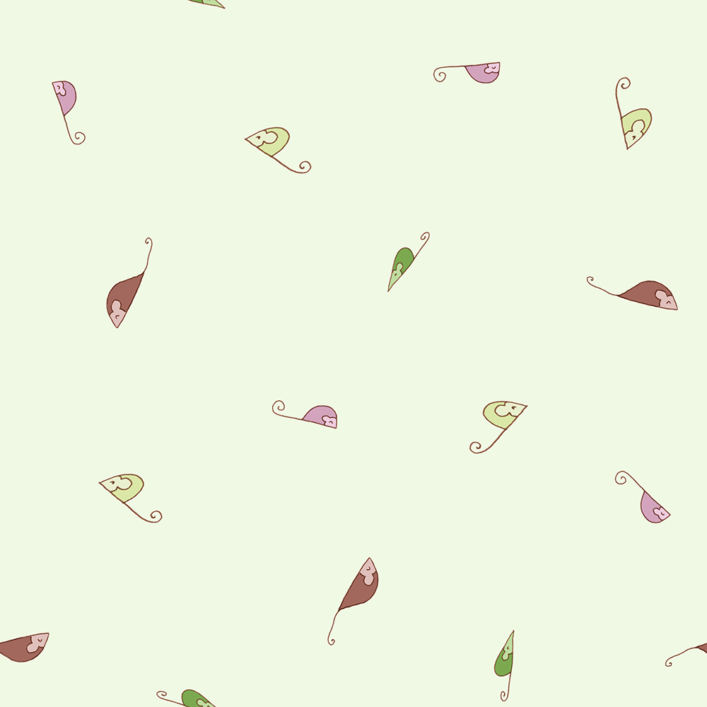 surfacedesign_mice_pattern.jpg