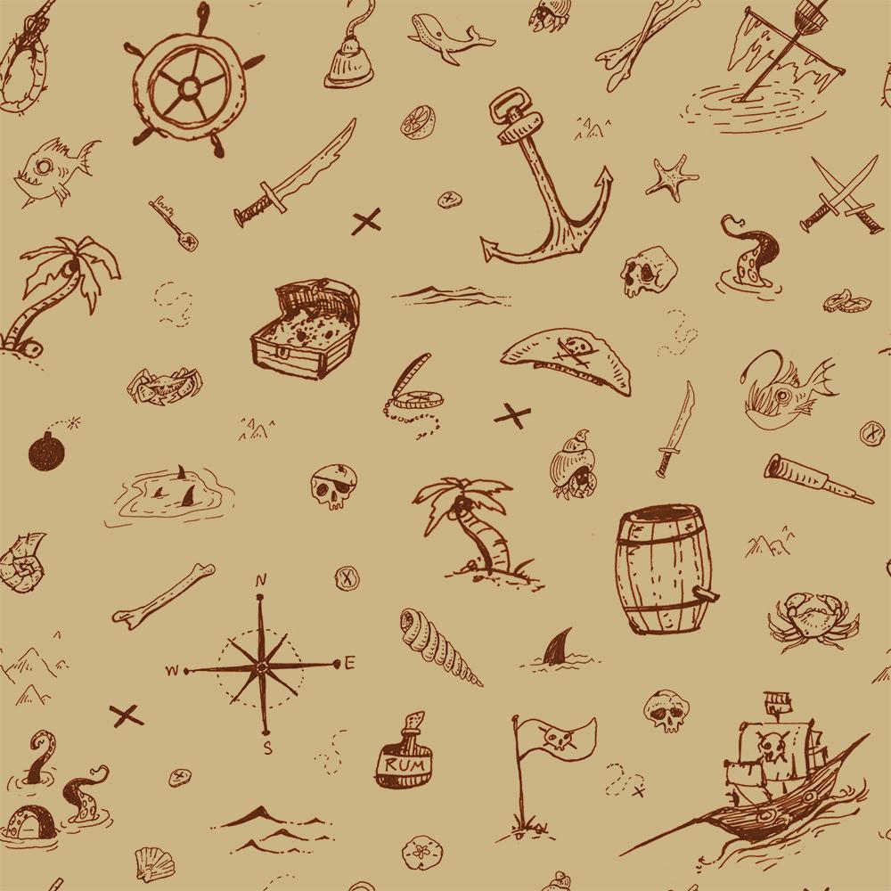 surfacedesign_pirate_pattern.jpg