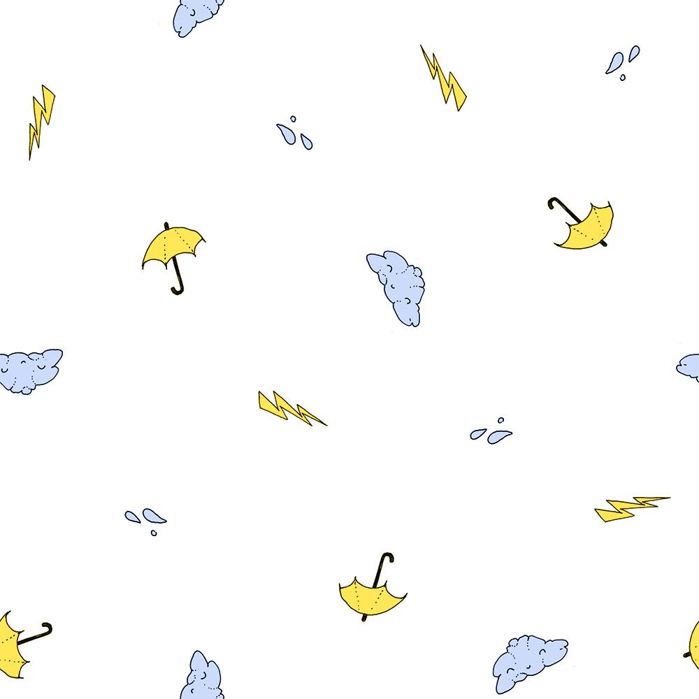 surfacedesign_rain2_pattern.jpg