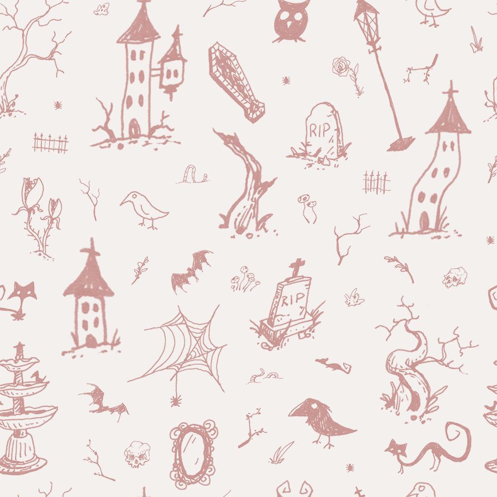surfacedesign_vintage3_pattern.jpg