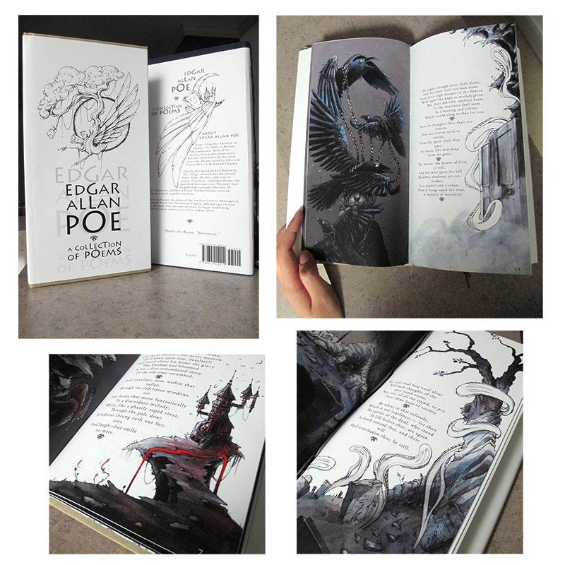 book_presentation_edgarallanpoe.jpg