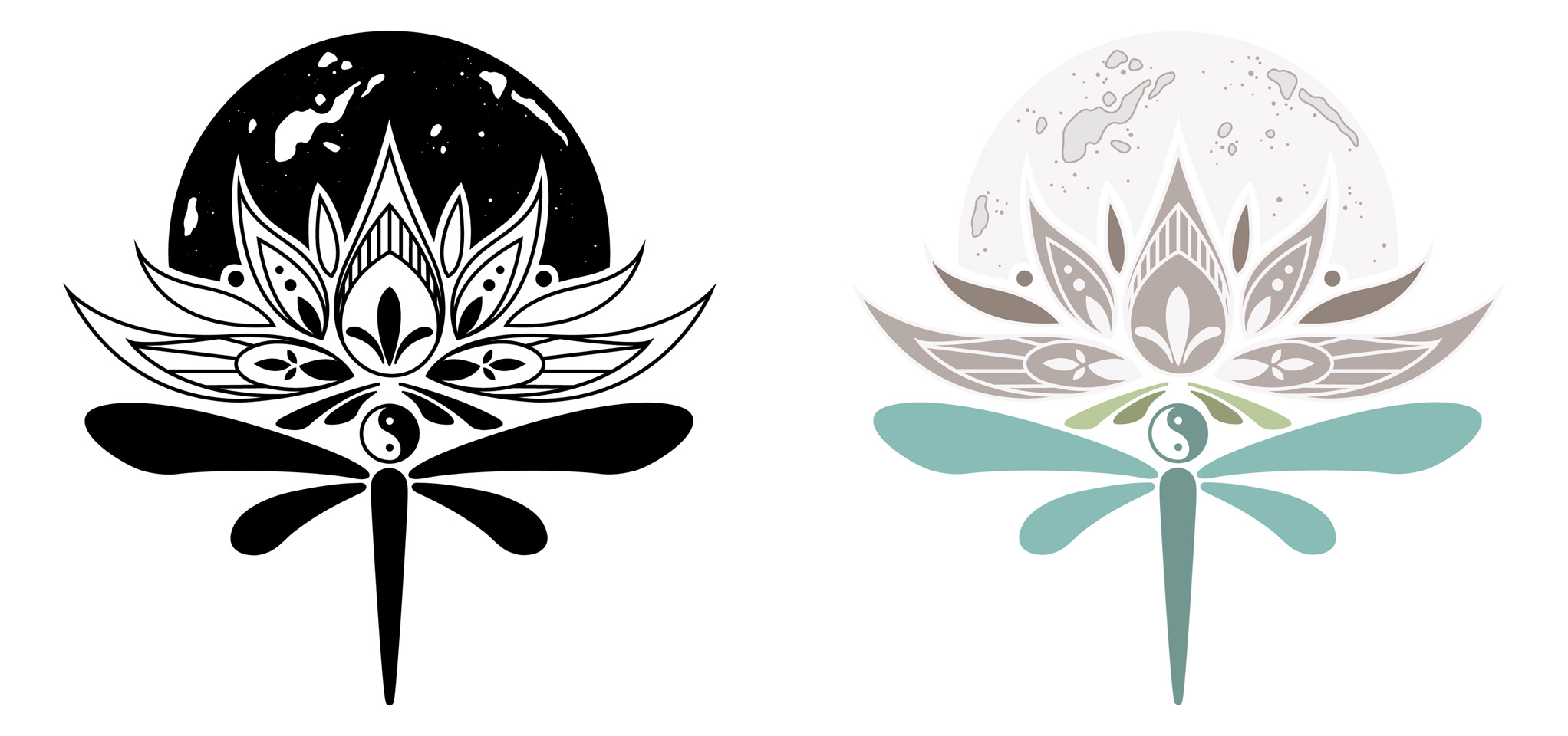 porsha_logo_2_website.jpg