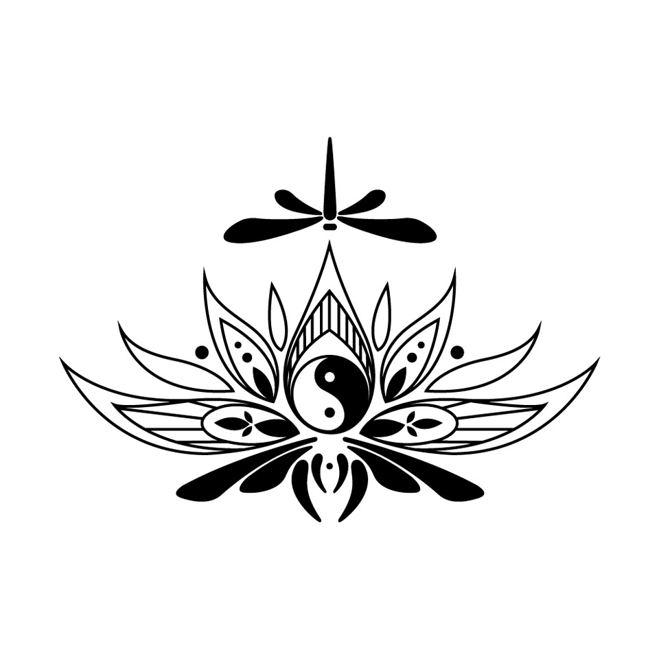 porsha_logo_1_black_website.jpg