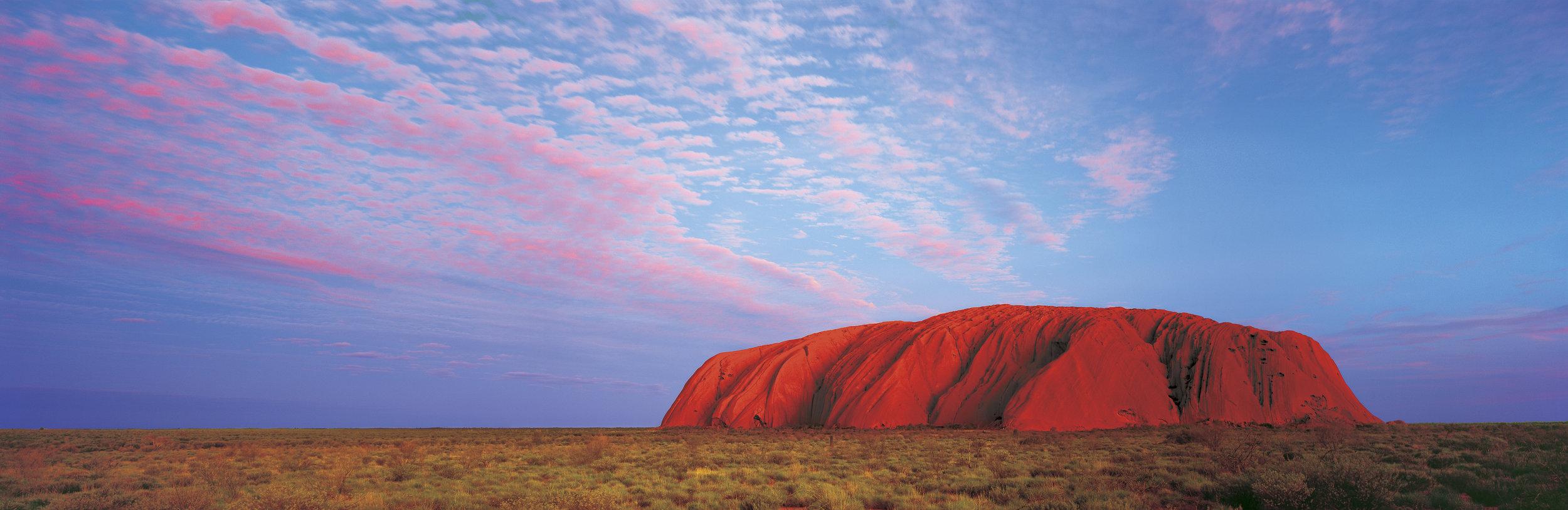Uluru_NTX532.jpg