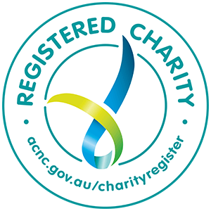 acnc-registered-charity-300x300.png