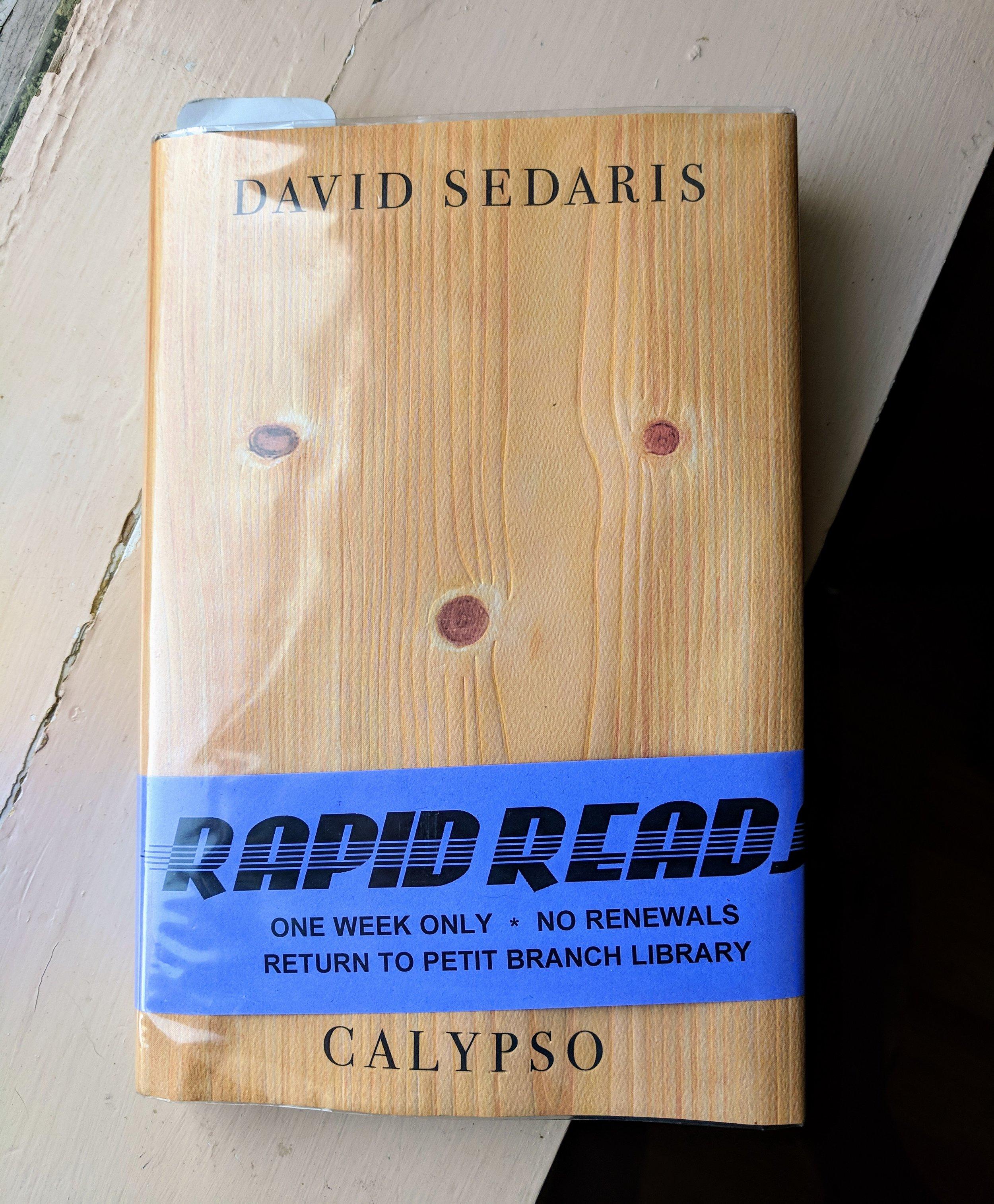 SedarisCalypso.jpg
