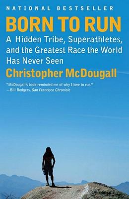 McDougall.jpg