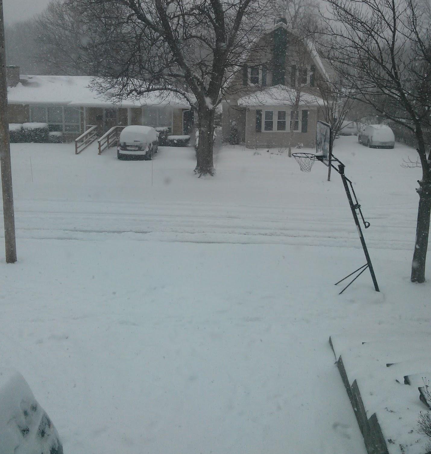 SnowDriveway.jpg