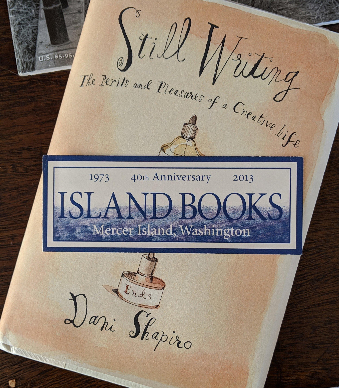 IslandBooks.jpg
