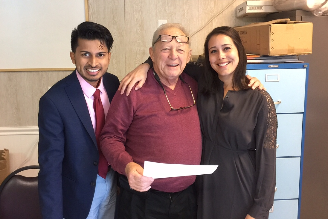 Arshad and NYC Bib Acquis IMG_9650.JPG