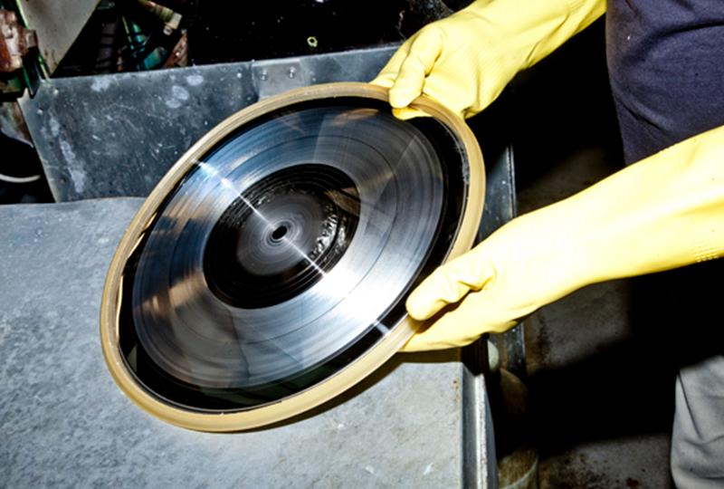 VF-RecordPressingMelbourne-B1.jpg