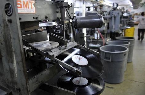 new-vinyl-pressing-plant-oakland.jpg