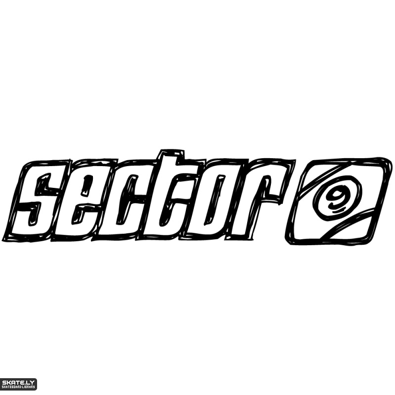 sector-9-skateboards-skately-library-likeable-nine-logo-fresh-4.png