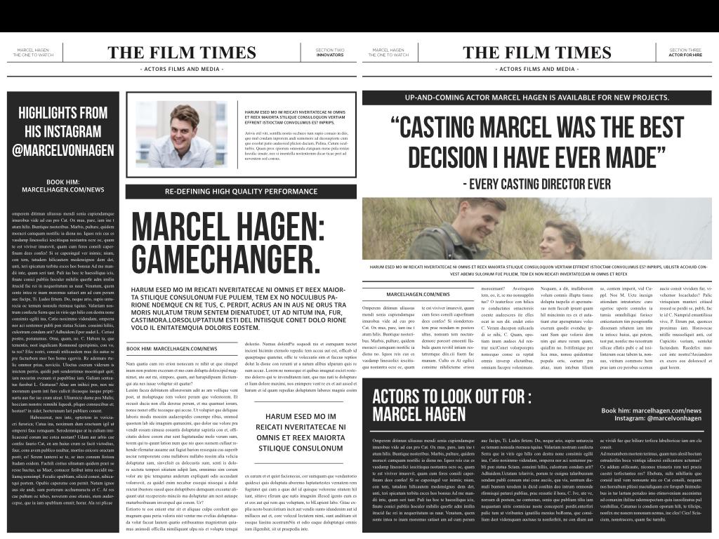 Newspaper_MarcelHagen_02