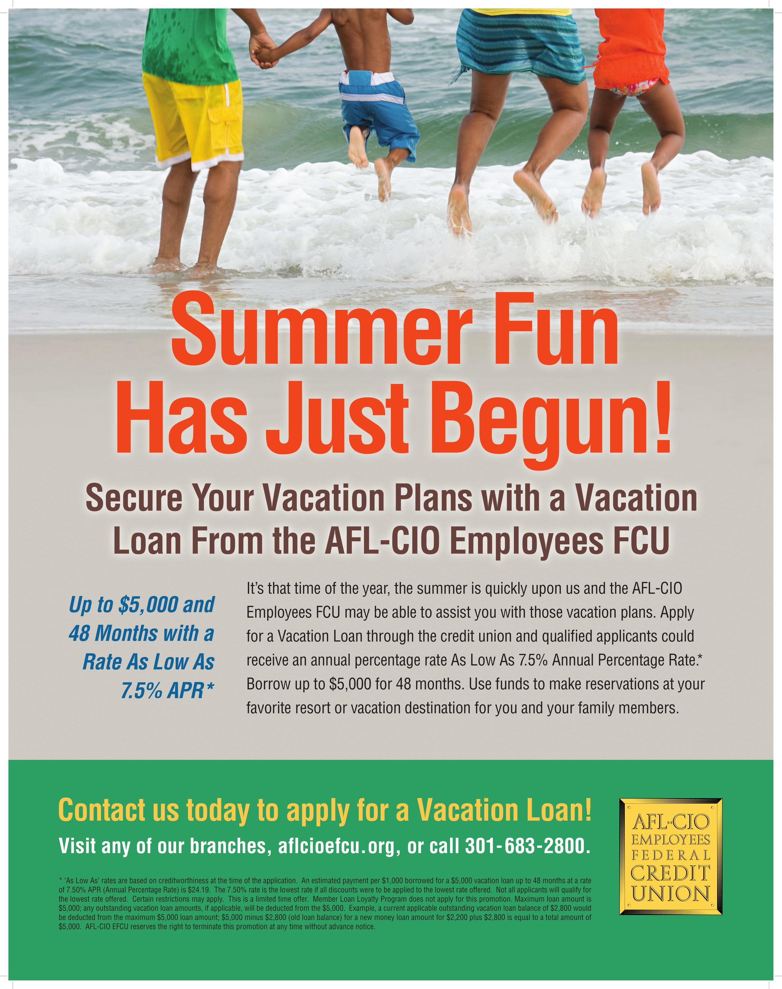 Vacation Loan Poster-1.jpg
