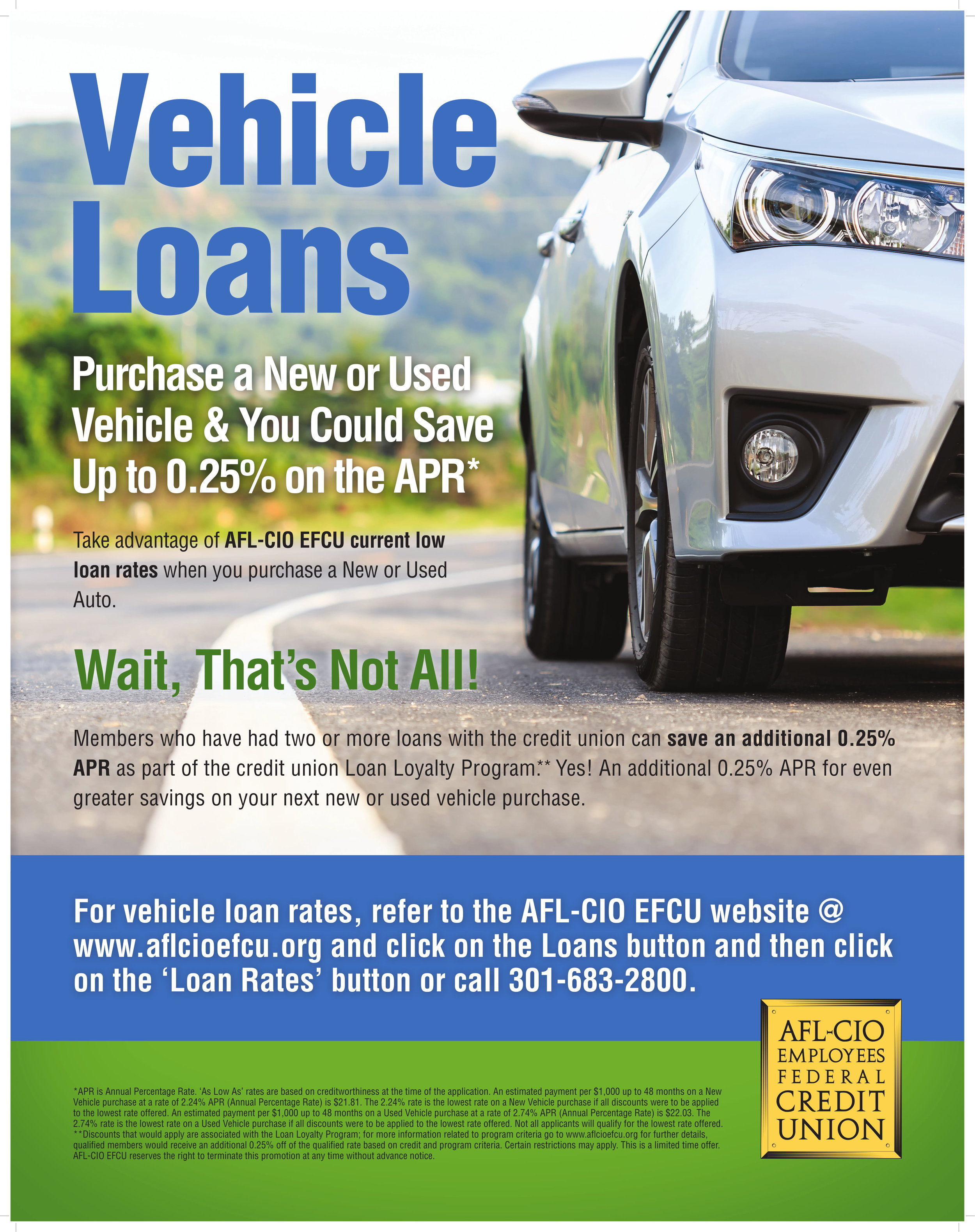 VehicleLoan-Poster-1.jpg