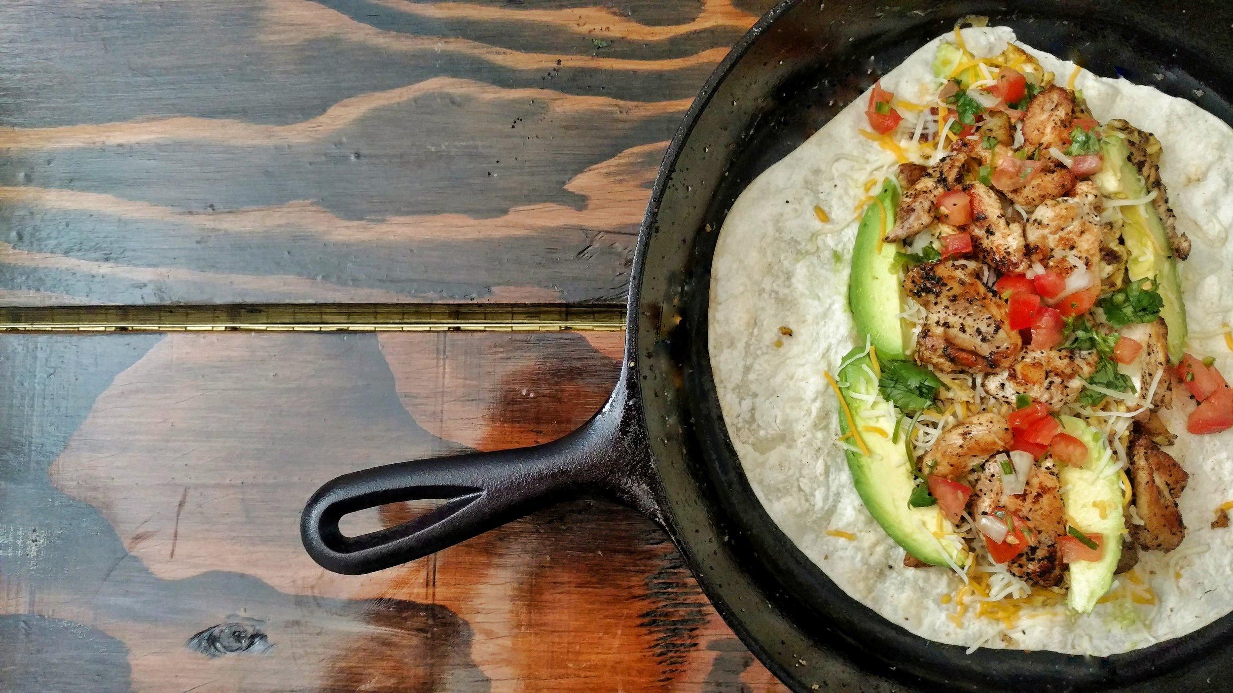 Quail Breakfast Burrito.jpeg