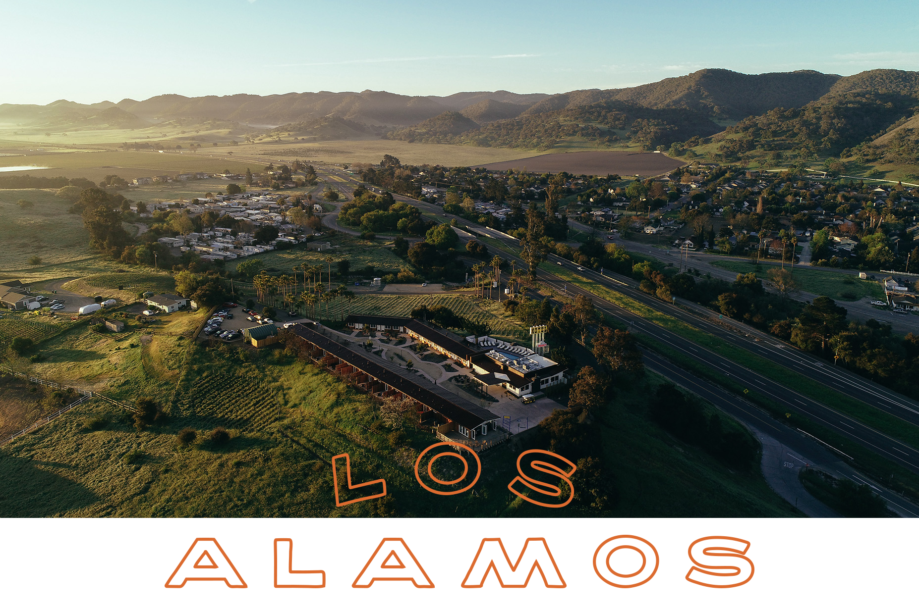 -How To Los Alamos- - This is a very special town. Filled with loads of history, charm, incredible food, wine, and most of all some of the best neighbors in the world. Yes, we said it. We have some of the best neighbors in the world and we'd like to introduce you to a few of them.