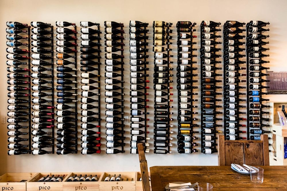 wine-wall-lumen-pico-restaurant-Copy.jpg