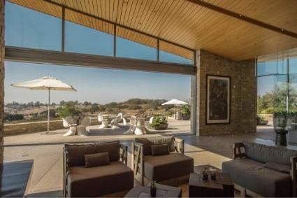 outdoor-terrace.jpg