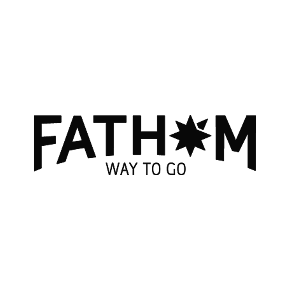 fathom